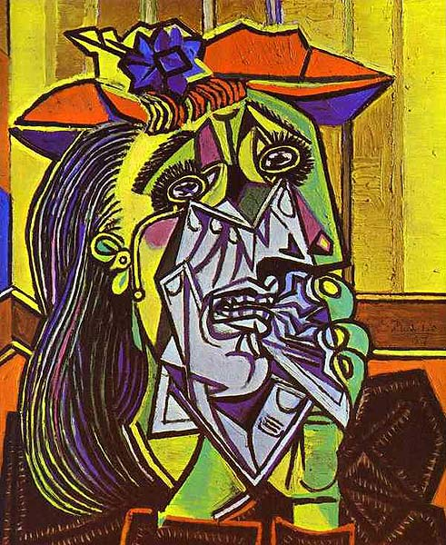 picasso_weeping19371
