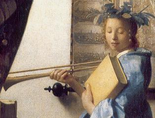 art-of-painting-trumpet.JPG