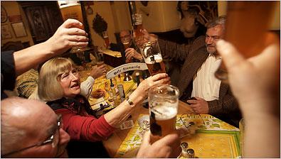 beer-395.jpg
