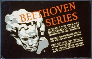 beethoven-series-300x192