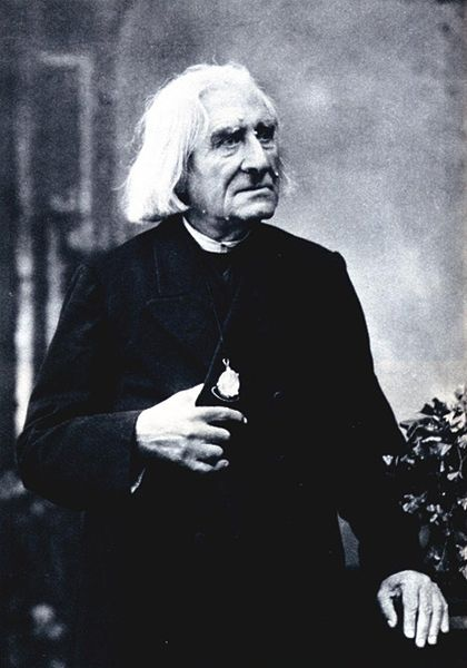 FileFranz Liszt photo.jpg